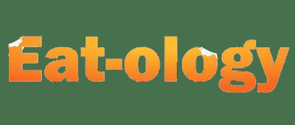 EATOLOGY-1-min-min