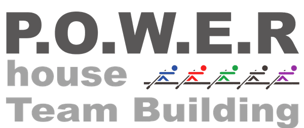 POWERBUILDING-min-min