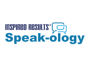 Speakology