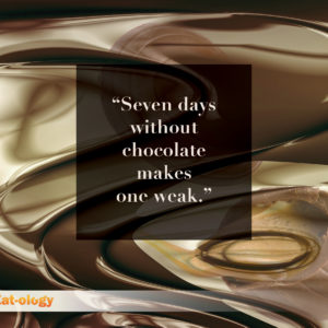 World-Chocolate-Day-Embrace-your-craving-instead-of-fearing-them